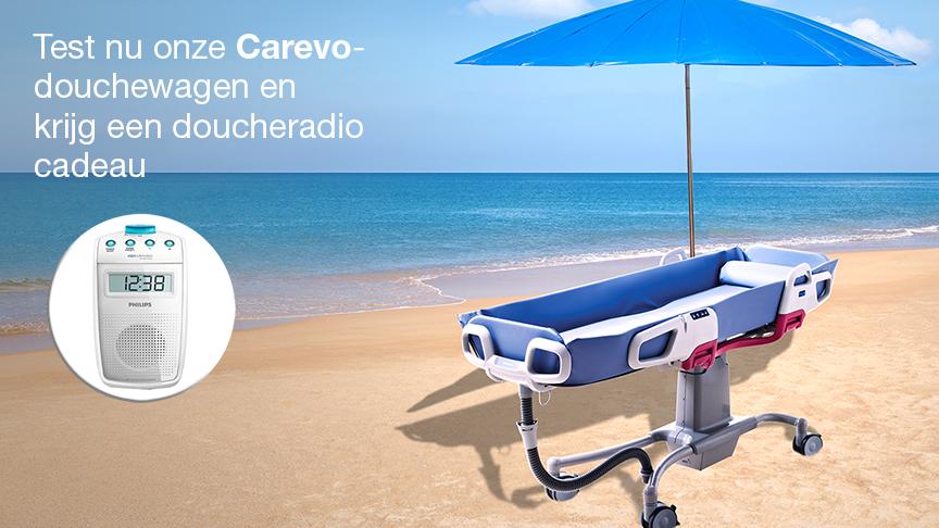 Carevo + doucheradio web.png