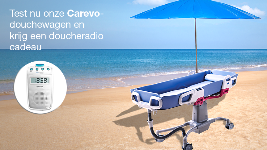 Carevo + doucheradio web.png