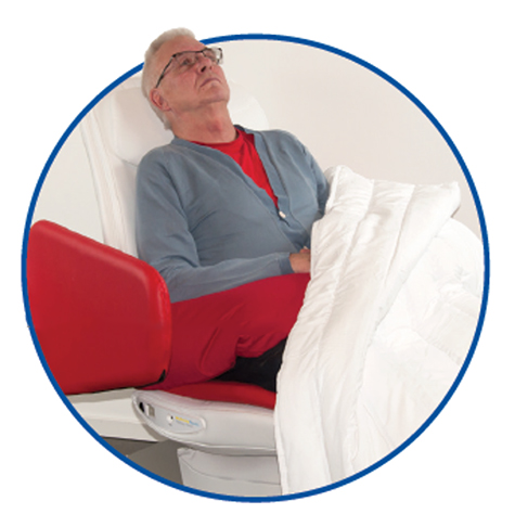 Relax chair_web_zonder.png